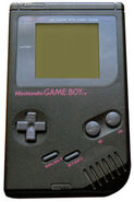 Database-hardware-gameboypil01