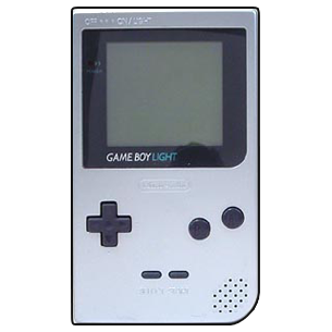 File:Nintendo Game Boy.png