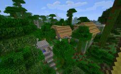 Junglevillage-mod-1