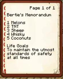 File:Bertie's Memo.png