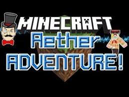 File:Aether adventure.jpg