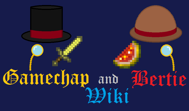 File:Wikia-Visualization-Main,gamechapandbertie.png