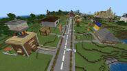 Calle Principal