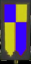 VicePresi Banner