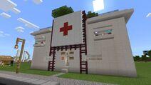 RedHeartHospital