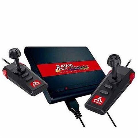 File:Atari Flashback.JPG