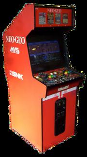 333px-Neo Geo full on
