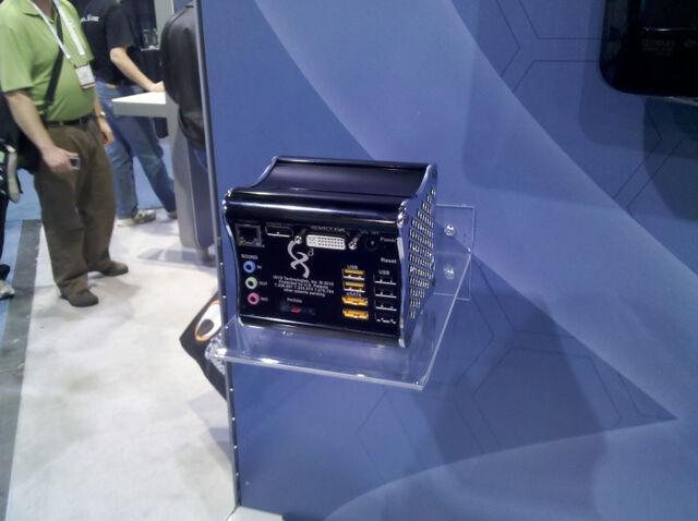 File:Xi3 modular computer ces2011.jpg