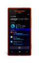 WindowsPhone8DataSense Print