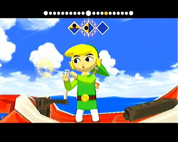 File:ZeldaWW Wind Waker.jpg