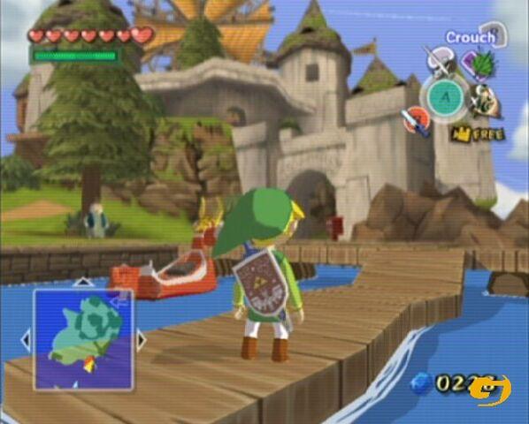 File:Zelda wind waker.jpg