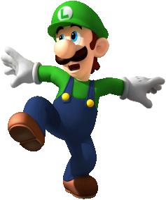 File:Luigi image.png