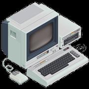 180px-G64