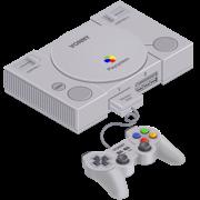 180px-Playsystem