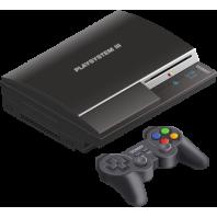 Файл:Playsystem3.png