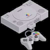 Playsystem