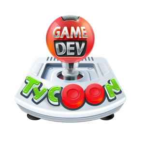 Gamedevtycoonlogo