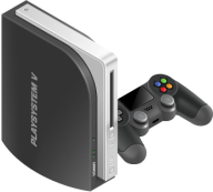 File:PS5.png
