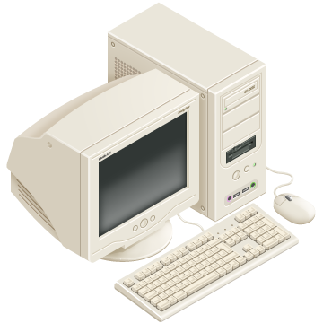 File:PC 2.png