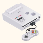 180px-Play system