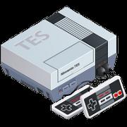 180px-TES