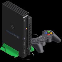 Файл:Playsystem 2.png