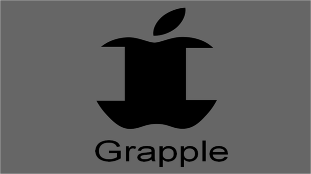 File:Grapple.png
