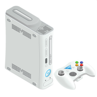 File:MBox 360.png
