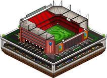 Estádio 06