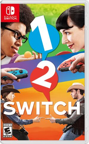 Box-nintendoswitch-1-2-switch-boxart-1484288566662 1280w