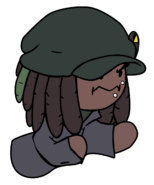 Woolie Side