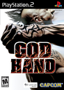 GodHandCoverScan