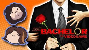 The Bachelor Part 1