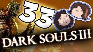 Dark Souls III 33