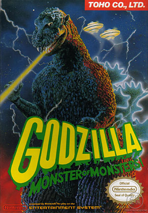 GodzillaMonsterOfMonsters