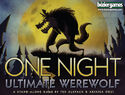 UltimateWerewolf