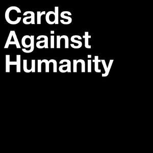 CardsAgainstHumanityCover