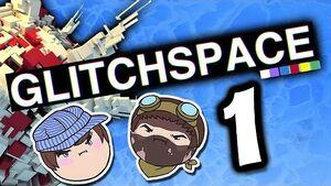 Glitchspace 1