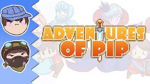 AdventuresOfPipST
