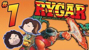 Rygar1