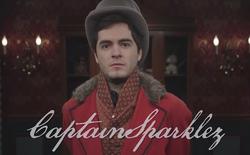 CaptainSparklezTF