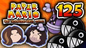 Paper Mario 2 Part 125