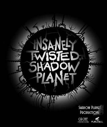 InsanelyTwistedShadowPlanetCover