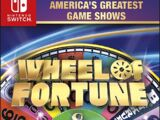 America's Greatest Game Shows