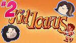 Kid Icarus 2