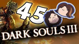 Dark Souls III 45