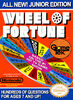WheelofFortuneJuniorEditionCover