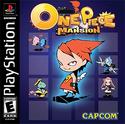 One Piece Mansion BA