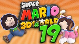 SuperMario3DWorld19