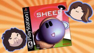 SheepGGV